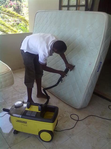 upholstery cleaner mattress carpet upholstered furniture sofa car upholstery