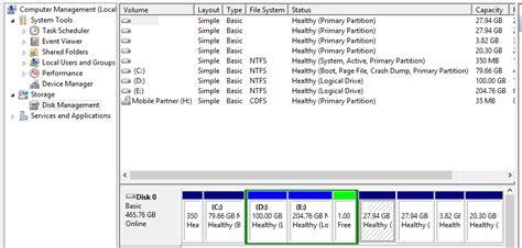 format gpt terminal perbedaan type partisi gpt dan mbr