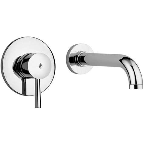 migliori rubinetti bagno 24 migliori immagini bagno rubinetteria su