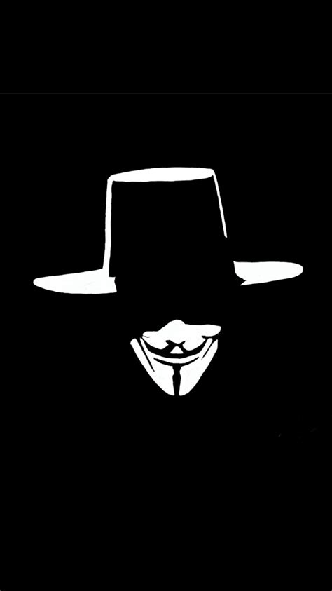 cool iphone  wallpaper  anonymous mask hd wallpapers wallpapers  high