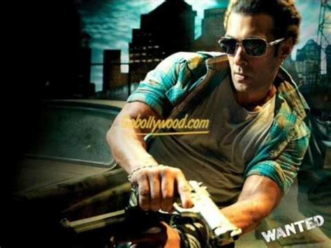 salman khan biography in hindi youtube le le mazaa le wanted full song youtube