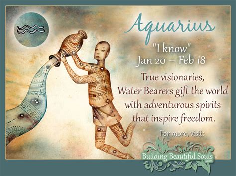 themes of the story an astrologer s day aquarius star sign aquarius sign traits personality