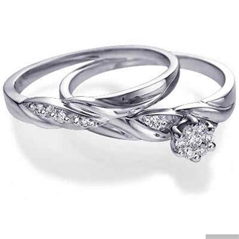 Wedding Ring New Design 2015 by New Designs Of Cheap Wedding Rings