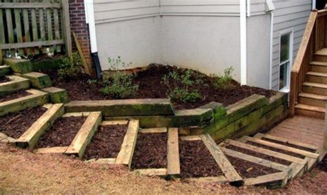 diy backyard drainage solutions drainage solutions drainage for back yard pinterest