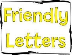 letters for bulletin boards templates writing ideas on writer workshop writing