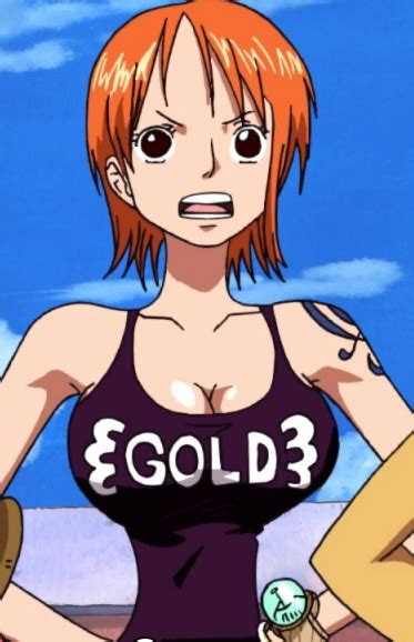 One Styling Selection Vol 1 Nami Robin 1 image nami 7 png one wiki fandom powered by wikia