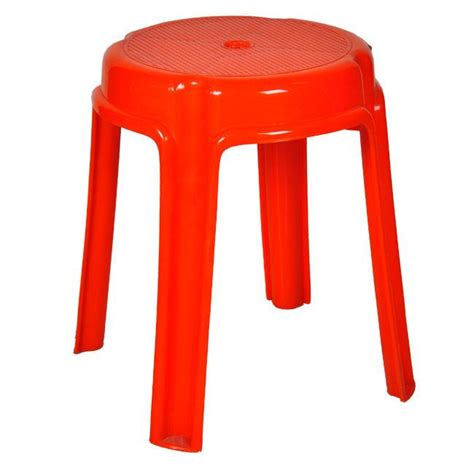 corporate furniture plastic stool 43 end 3 27 2018 6 41 pm