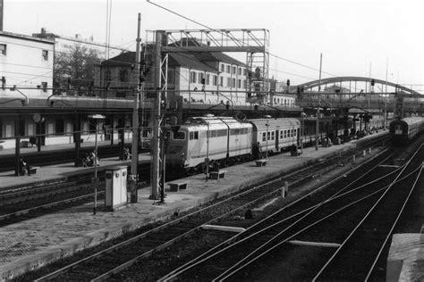 da torino porta susa a torino porta nuova 20 ottobre 1856 l inaugurazione della stazione porta susa