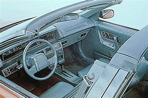 auto body repair training 1994 oldsmobile 88 parental controls how to remove dash on a 1997 oldsmobile 88 1956 oldsmobile 98 dashboard youtube