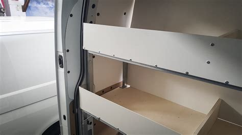 allestimento interno furgoni allestimento interno furgoni italyprint it