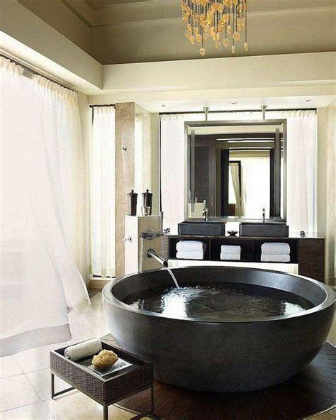 best 25 luxury bathrooms ideas on pinterest beautiful luxury bath design best 25 luxury bathrooms