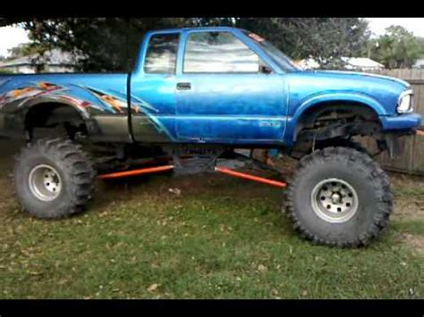 s10 mud truck letchworth motor sports s10 mud truck