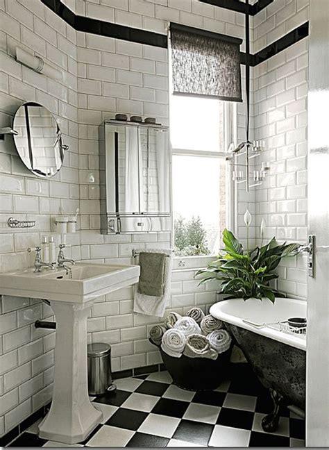 cerco piastrelle per bagno piastrelle bagno anni 60 cerca con bagni