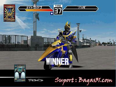 bagas31 epsxe kamen rider ryuki game bagas31 com