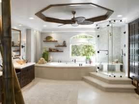 Luxury Bathroom Ideas by Luxury Bathrooms