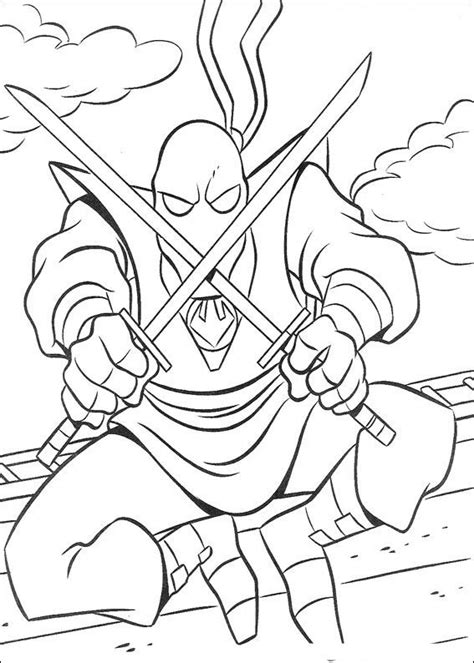 ninja turtle coloring pages birthday teenage mutant ninja turtles coloring pages birthday