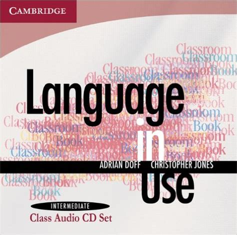 Language For Secondary School Express Course Textbook 1b tuition language literature bunpeiris literature