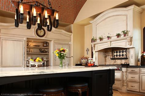 your home design center colorado springs your home design center 100 your home design center rbc