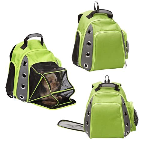 puppy carrier backpack casual canine 174 ultimate backpack carrier the animal rescue site