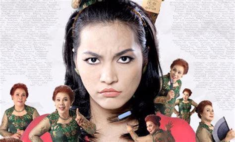 film 2017 tersedih film tersedih di malaysia hfn 2017 film quot demi ucok