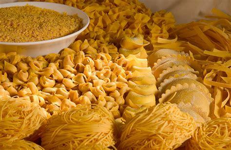 cucina tipica bolognese cucina tipica bolognese da sandro al navile
