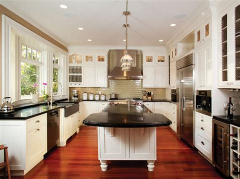 top 10 kitchen bath design trends for 2012 kitchen designs choose kitchen layouts