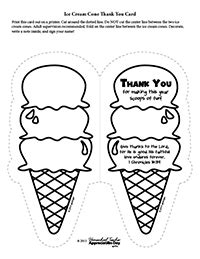 thank you cards coloring pages bestofcoloringcom sketch template