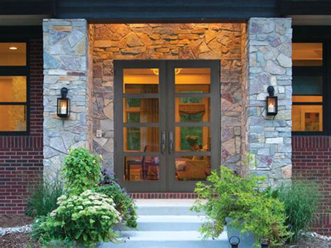 window and door replacement company jupiter florida