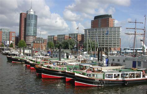 unternehmen wieland naturstein beliefert auch hamburg - Naturstein Hamburg