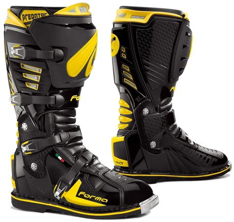 youth motorcycle boots 100 youth motorcycle boots sidi stinger youth