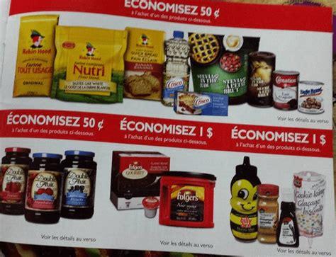 Walmart Live Better October Halloween Edition Coupons   Canadian Freebies, Coupons, Deals