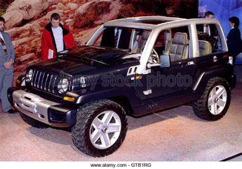jeep icon concept roll cage stock photos roll cage stock images alamy