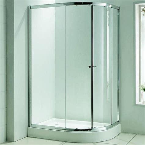 Matrix Shower Doors Matrix Shower Doors Matrix Shower Doors Demystified Shower Door Wiz Matrix Shower Doors