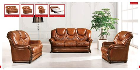 Cool Leather Chairs Design Ideas Furniture Design Ideas For Living Room Sofa Beds Decoration Ideas For Cool Leather