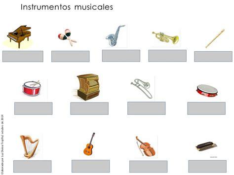 descargas resoluciones ministeriales por instrumento co sem 225 ntico instrumentos musicales ppt video