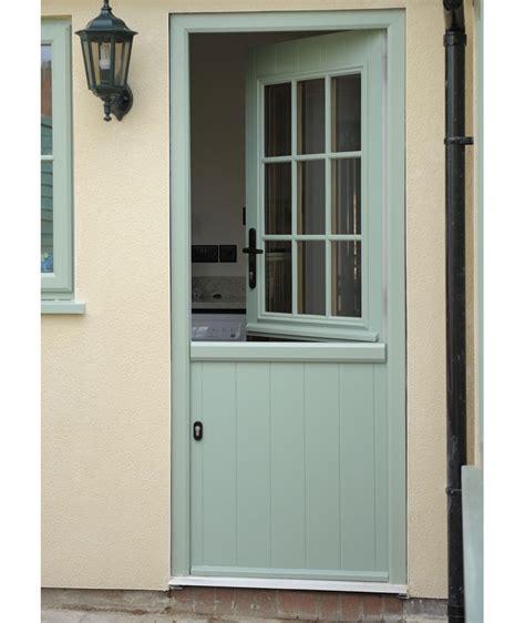 Upvc Barn Door Stable Doors Epsom Coulsdon Mitcham Surrey Upvc Doors
