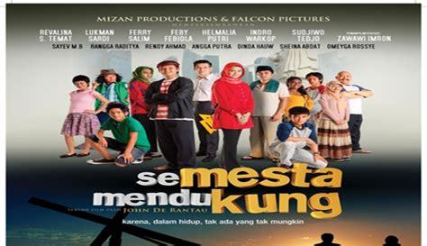 film non fiksi indonesia 5 film indonesia yang inspiratif jadiberita com