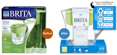 design for environment packaging packaging design environmental claims on packaging a