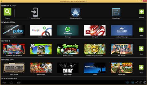 bluestacks for windows 7 32 bit bluestacks app player for windows 7 32bit download intrelp