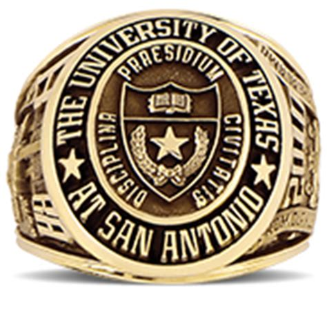 jewelry classes san antonio class rings of at san antonio jewelry
