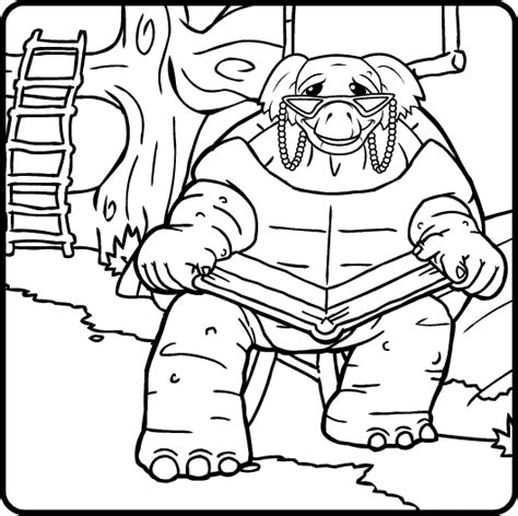 small earth coloring page its a small world free coloring pages