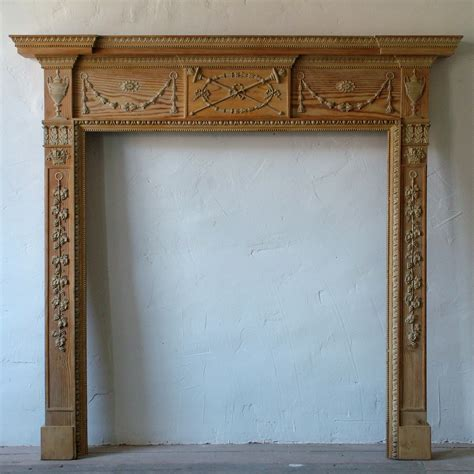 antique fireplaces for sale antique georgian fireplace no 5 thistle