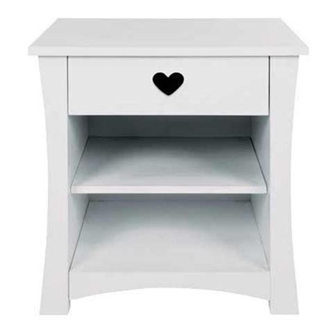 bedroom bedside table bedside tables homebase bedside table side tables