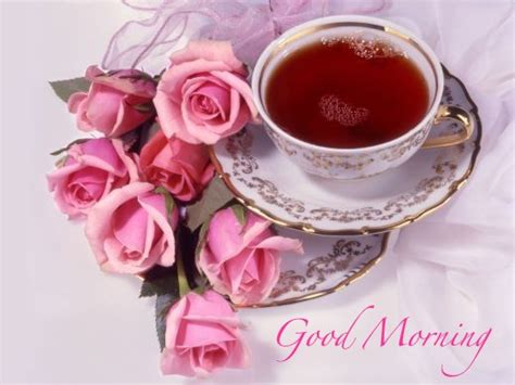 good morning love greetings a wallpapers home good morning love cards