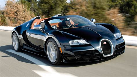 car bugatti hd bugatti wallpapers for free