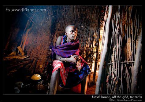 solar lights for inside the house inside a masai house tanzania about kerosene ls and