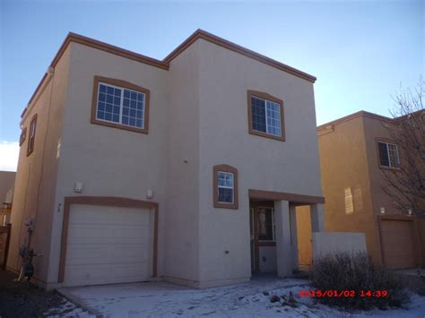 Unm Housing by New Mexico Housing Market Valdez Associates Inc