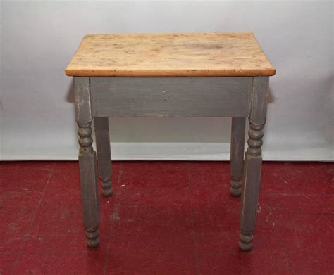 country style tables gustavian style country end table at 1stdibs