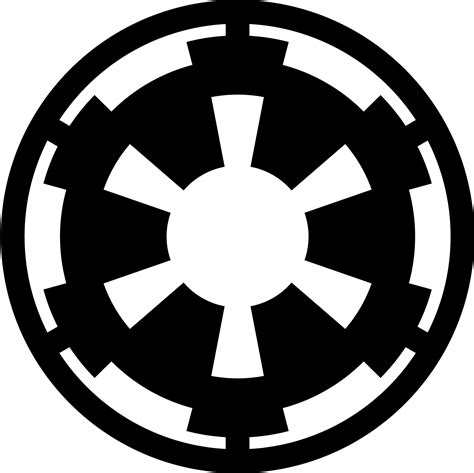 Unique Star Wars Rebellion Logo Vector Images » Free Vector Art, Images, Graphics & Clipart