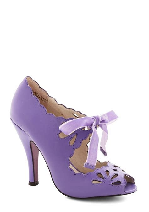 lavender sneakers friday i m in 16 margot meanie